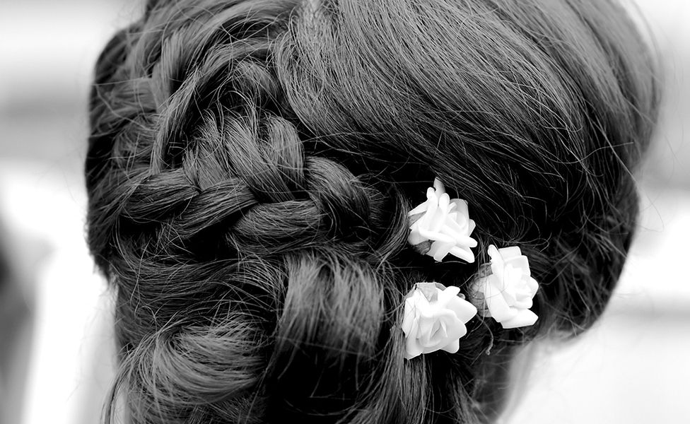 Coiffures de mariée : nos conseils pour être la plus belle